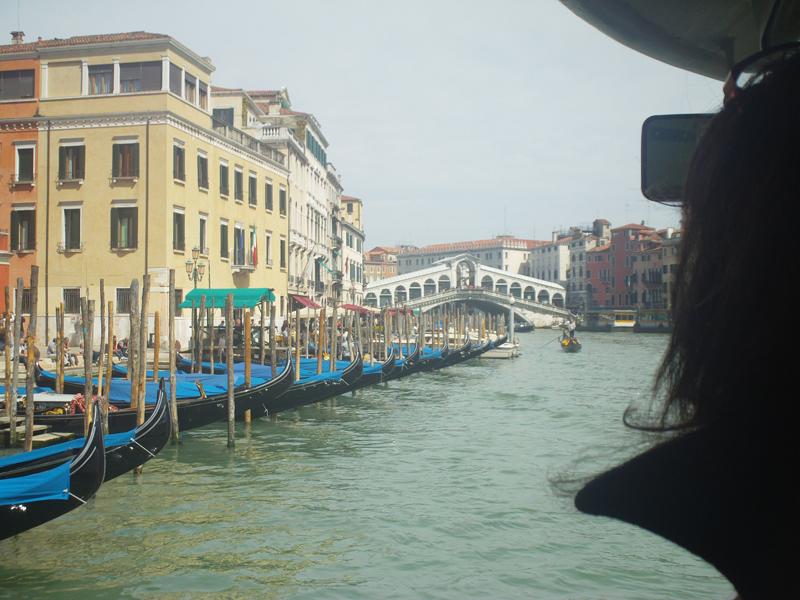 Venice9